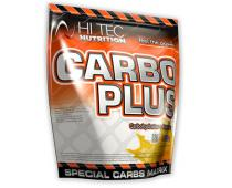 HI TEC Carbo Plus 1000 g