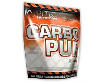 HI TEC Carbo Pur 1000g