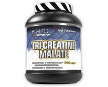 HI TEC Tri Creatine Malate 200 kap.