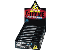 INKOSPOR X-TREME Power Burner 20 amp.