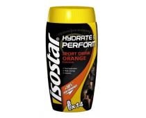 ISOSTAR Koncentrat Hydrate & Perform 560g