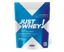 MEGABOL Just Whey 1500g