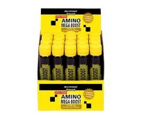 MULTIPOWER Amino Mega Shot 20 amp. x 25 ml