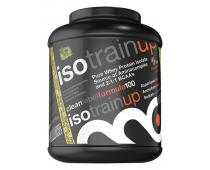 MUSCLE CLINIC Iso Train Up 2270g