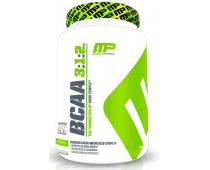 MUSCLEPHARM BCAA 3:1:2  240kap.