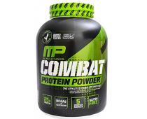 MUSCLEPHARM Combat Protein  1800g