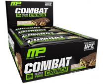 MUSCLEPHARM baton Combat Crunch 63 g