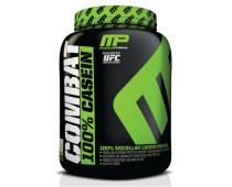 MUSCLEPHARM Combat 100% Casein 1800g