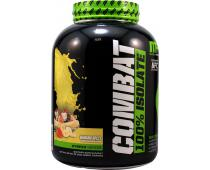 MUSCLEPHARM Combat 100% Isolate 2269 g