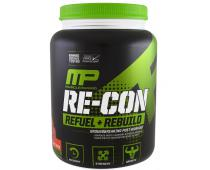 MUSCLEPHARM Re Con 1020 g