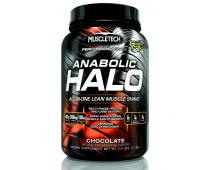 MUSCLETECH Anabolic Halo Performance Series 1100g