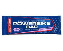 NUTREND baton Power Bike 45g