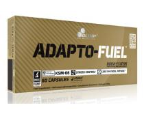 OLIMP Adapto Fuel 60 kap