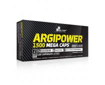 OLIMP Argi Power 1500 120 kap