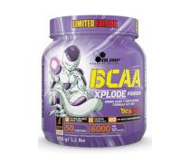 OLIMP BCAA Xplode Dragon Ball 500g