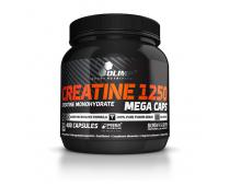 OLIMP Creatine Mega Caps 400 kap.