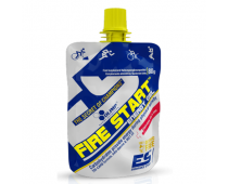 OLIMP Endurance Fire Start Energy Gel 80 g