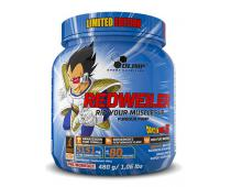 OLIMP RedWeiler Dragon Ball 480g