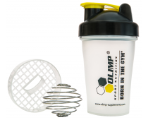 OLIMP Shaker Sports 2'nd Tech