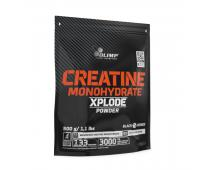 OLIMP Creatine Monohydrate Xplode Powder 500g