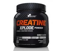 OLIMP Creatine Xplode 500g