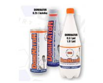 OLIMP Dominator Strong Energy Drink 0.5l