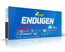 OLIMP Endurance Endugen Oxygen Performance 60 kap.