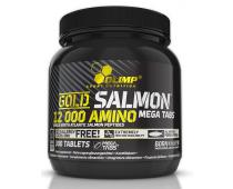 OLIMP Gold Salmon 12000 300 tab