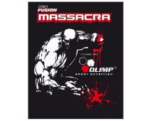 OLIMP T-Shirt Massacra