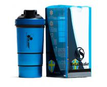 OLIMP MetalShaker Pro by Olimp 600 ml