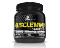 OLIMP Musclemino Stage 1 300 tab