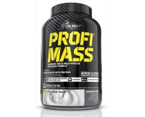 OLIMP Profi Mass 2800g - 21-04-2017
