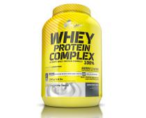 OLIMP Whey Protein Complex 100 % 2200g
