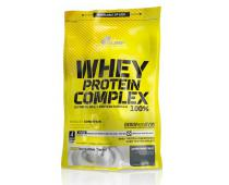OLIMP Whey Protein Complex 100 % 700g