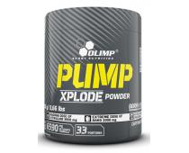 OLIMP Pump Xplode Powder 300g