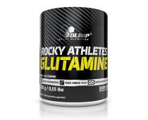 OLIMP Rocky Athletes Glutamine 250 g