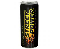 OLIMP Street Power 250 ml