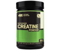 OPTIMUM Creatine Powder 317 g