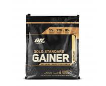 OPTIMUM Gold Standard Gainer 3230g