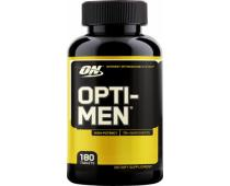OPTIMUM Opti Men 180 tabl