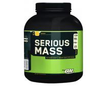 OPTIMUM Serious Mass 2800g