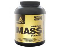 PEAK Supreme Mass Builder 3180g
