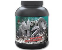 PEAK WHey2O Isolate 907 g