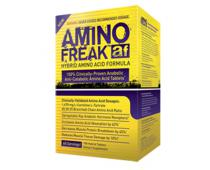 PHARMA FREAK Amino Freak 180 tab.