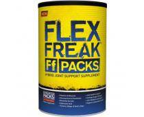 PHARMA FREAK Flex Freak 30 sasz.