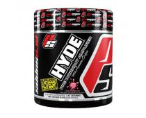 PROSUPPS Mr Hyde 204 g