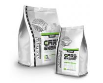 RX GOLD Carb Energy 3000g
