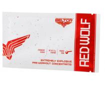 TREC BELTOR Red Wolf 7,5g