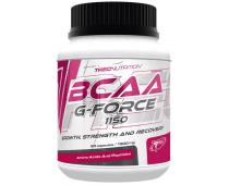 TREC BCAA G-Force 90 kap.