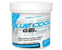TREC Blue Cool Gel 300ml